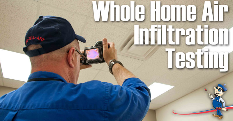 Indoor-Air-Quality-Whole-Home-Air-Infiltration-Testing