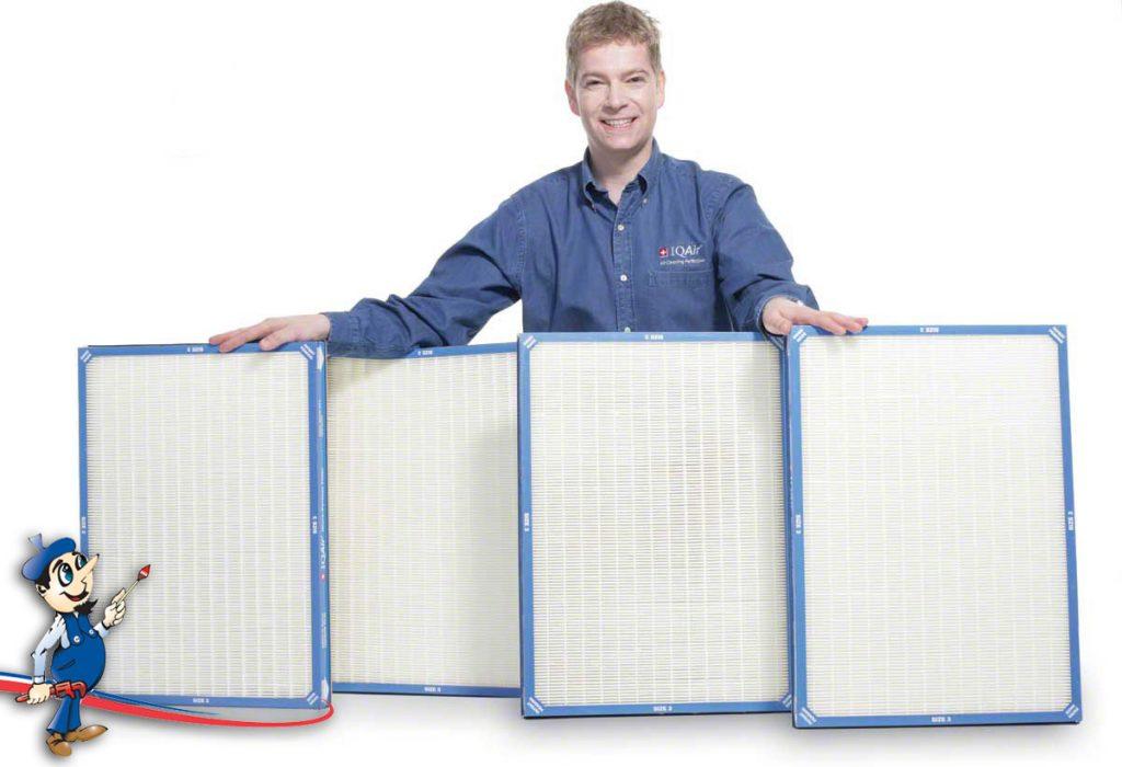 IndoorAirQuality-IQAir-Whole-Home-Filters-