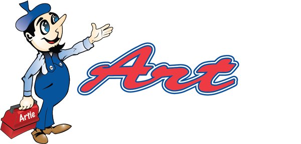 Art Air Conditioning